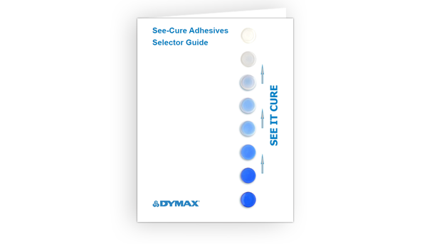 Dymax_See_Cure_Selectiegids