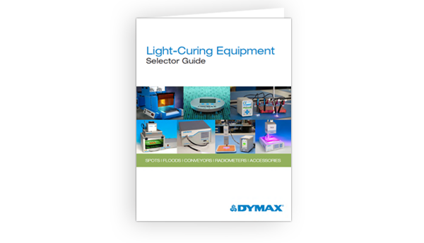 Dymax_light_curing_equipment_selector_guide